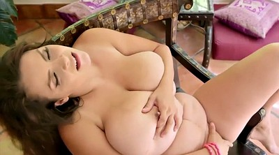 Fat pussy, Fat tits, Alone, Fat solo, Chubby girl, Beauty girl