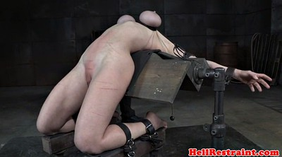 Gay spank, Caning, Caned