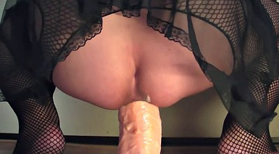Ruined, Huge anal, Huge cock anal, Huge anal dildo, Huge dildo anal, Huge anal toy