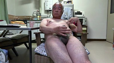Japanese granny, Japanese handjob, Japanese old man, Asian granny, Japanese old