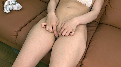 Japanese shaved, Asian show, Solo japanese, Pussy japanese, Teen japanese, Teen asian