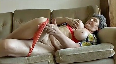 Bbw, Granny solo, Compilation old, Solo granny, Mature sex, Bbw masturbation