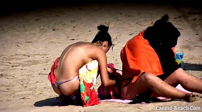 Voyeur, Nudist, Naked beach