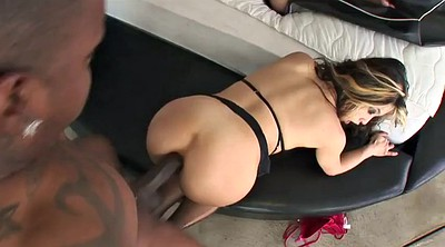 Asian anal, Girl anal, Asian threesome