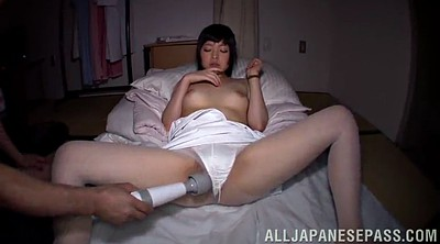 Vibrators, Vibrator, Facials, Pantyhose sex