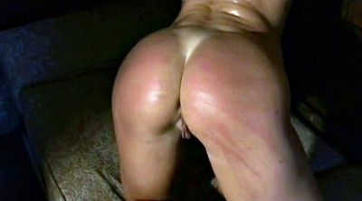 Milf, Painful