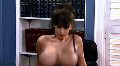 Contractions, Contraction, Vintage big tits