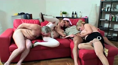Mature, Mature group, Granny group, Bbw hairy, Hairy granny, Granny old