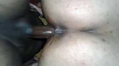 Indian, Indian wife, Indians, Indian pussy, Indian hardcore, Indian fuck