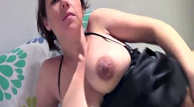 Pregnant, Pregnant solo, Pregnant wife, Pregnant amateur, Young pregnant, Alone