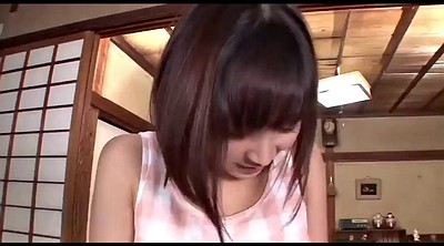 Japanese old man, Japanese old, Japanese granny, Japanese teen, Japanese handjob, Old japanese