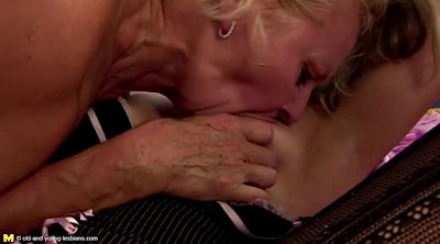 Mature lesbian, Old and young, Lesbian pissing, Cute young, Young piss, Pissing lesbian