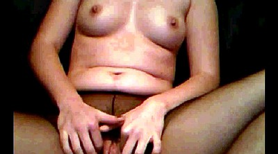 French mature, French amateur