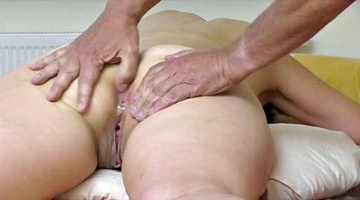 My wife, Wife massage, Strong, Amateur massage