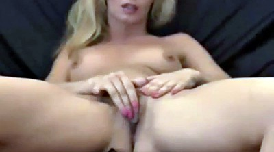 British mature, Solo mature, Model, Mature blondes
