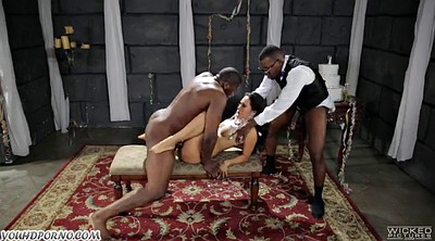Asian black, Black fuck asian, Asian sex, Asian girlfriend, Best asian, Asian bride
