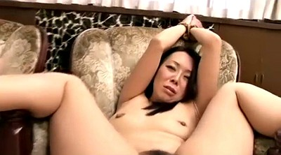 Enema, Japanese bondage, Enemas