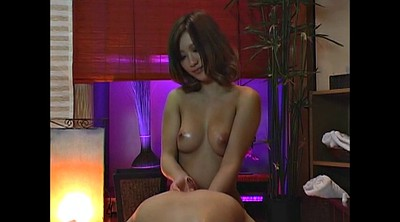 Japanese massage, Japanese blowjob, Massage japanese