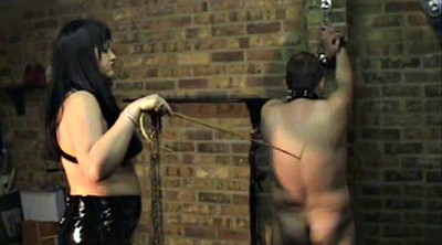 Bdsm, Spanked, Caning