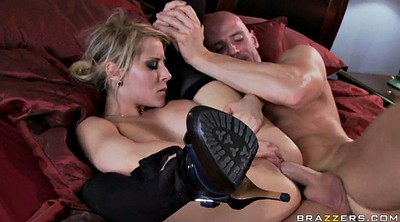 Wife, Cheating, Cheat, Madison ivy
