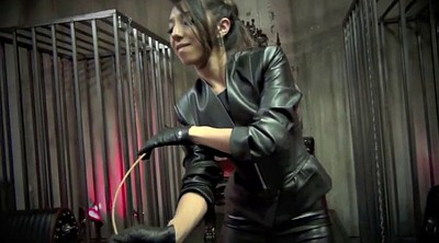 Mistress, Caning, Mistress t, Agony, Femdom caning, Female domination