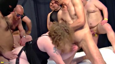 Mom sex, Old mom, Sex mom, Granny gangbang, Gangbang granny, Mature old