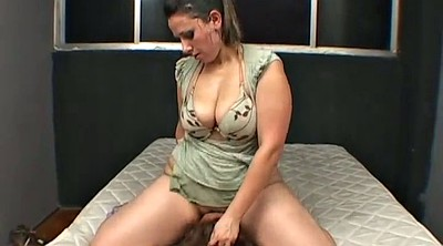 Facesitting, Facesitting femdom, Facesit, Sit, Big facesitting, Bbw masturbation