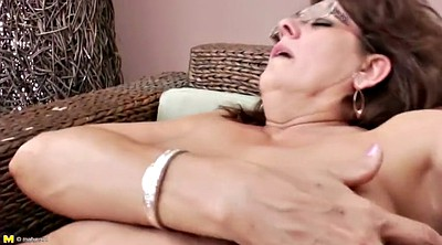 Mother, Hairy mature, Piss mature, Granny piss