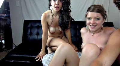 Squirt, Webcam squirting, Squirting lesbian