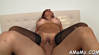 Mature pussy, Juicy pussy