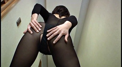 Japanese mature, Japanese bbw, Body stocking, Mature japanese, Japanese stocking, Japanese mature stockings