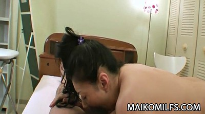 Mature japanese, Japanese old, Japanese mature, Climax, Japanese young, Japanese matures
