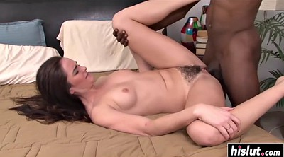 Ebony blowjob