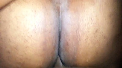 Matures, Ebony mature, Black bbw