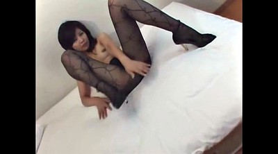Japan, Nylons, Japanese milf