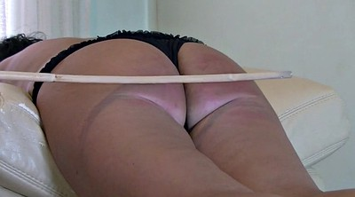 Caning, Whip, Whipped, Caned, German spanking, German bdsm