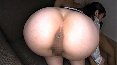 Japanese big ass, Japanese ass, Ass japanese