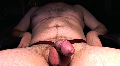 Bdsm gay, Gay bondage