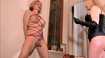 Punish, Tied up, Shemale bdsm, Law, Tranny bondage, Tranny bdsm