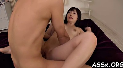 Japanese anal, Anal japanese, Asian live