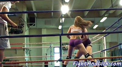 Wrestling, Rimming, Cat fight, Ass licking lesbians