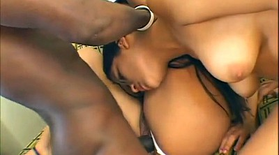Blacked, Twins, Twin, Ebony anal