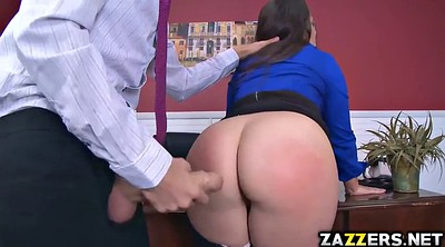 Danny d, Stand, Standing anal, Lola, Standing, Nght