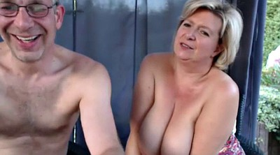 Old couple, Old creampie, Granny webcam, Granny creampie