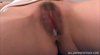 Asian gangbang, Gangbang asian, Asian handjob, Asian stocking