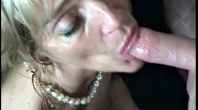 Amateur mature wife, Wife friend