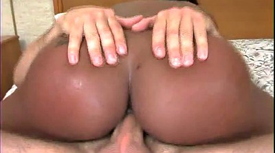 Hairy creampie, Hairy black pussy