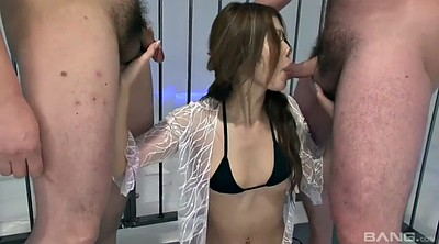 Japanese bdsm, Asian bdsm, Bdsm japanese, Small girl, Japanese swallow, Asian bikini