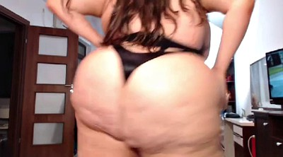 Huge ass, Huge ass bbw, Bbw big ass