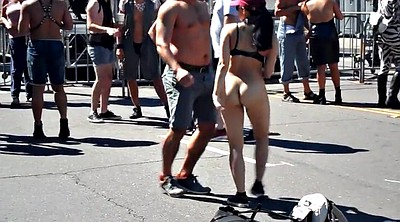 Naked, Asian street, Teen cam, Street, Dance asian, Asian dance